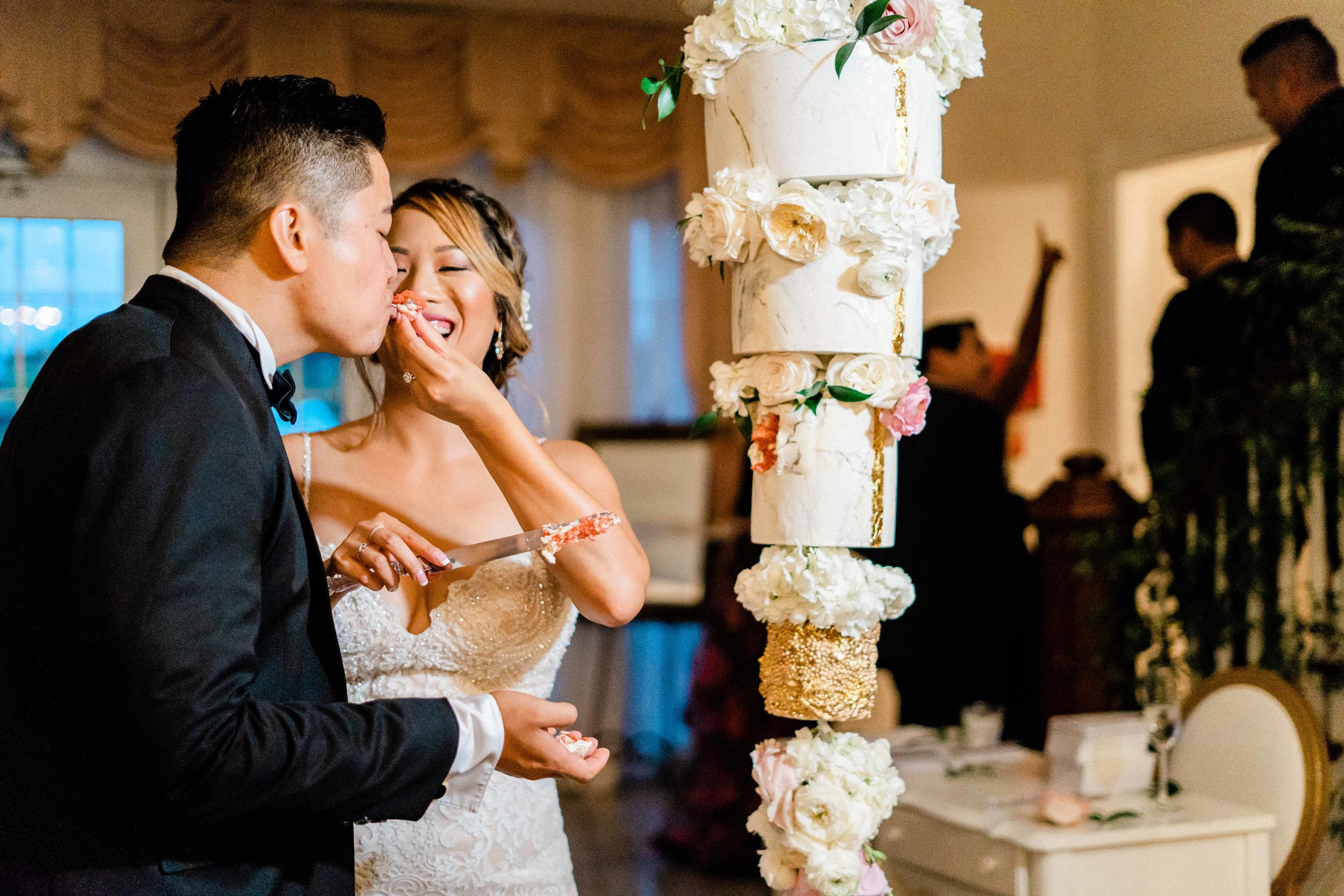 Luxmore Grande Estate Wedding-77.jpg