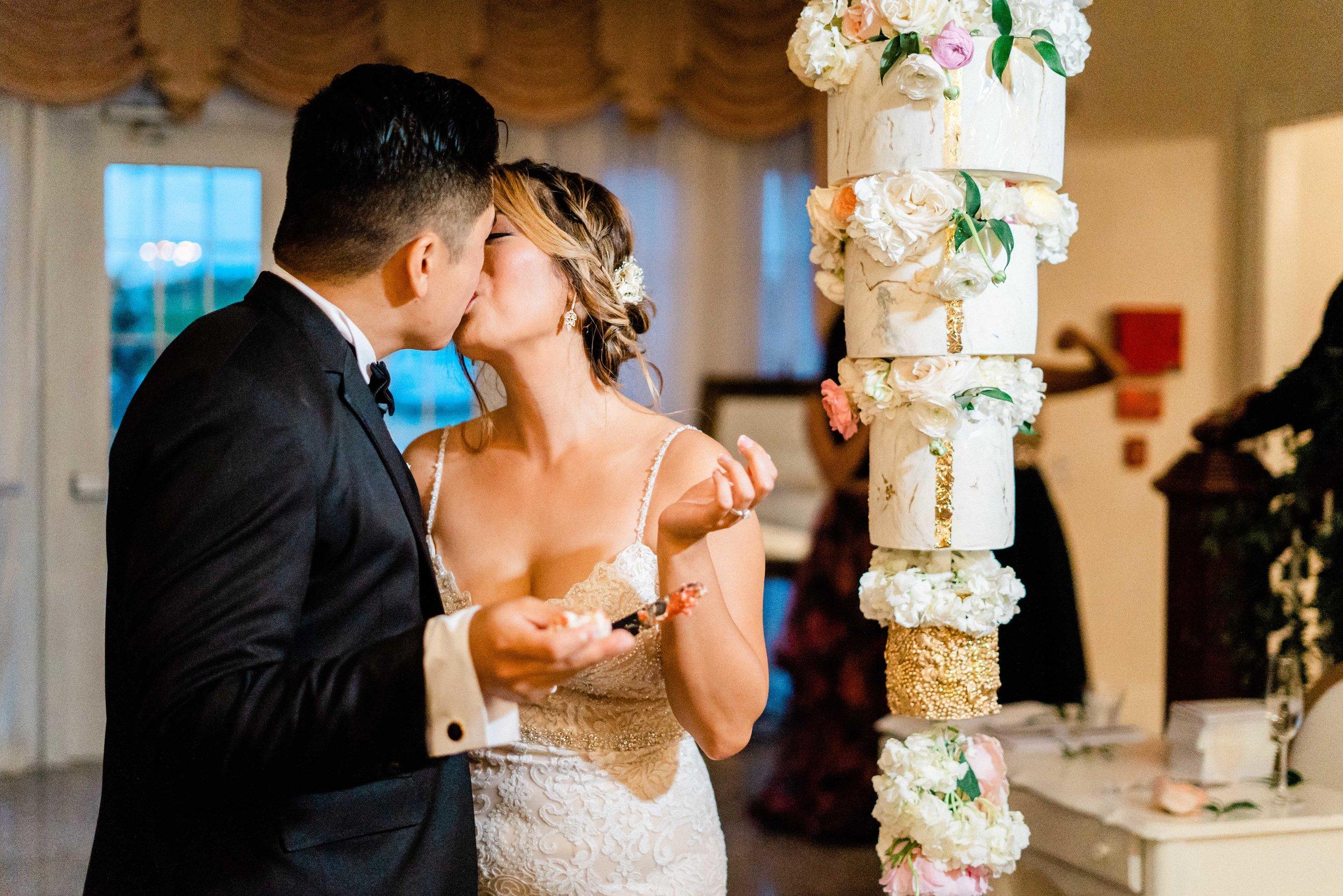 Luxmore Grande Estate Wedding-78.jpg