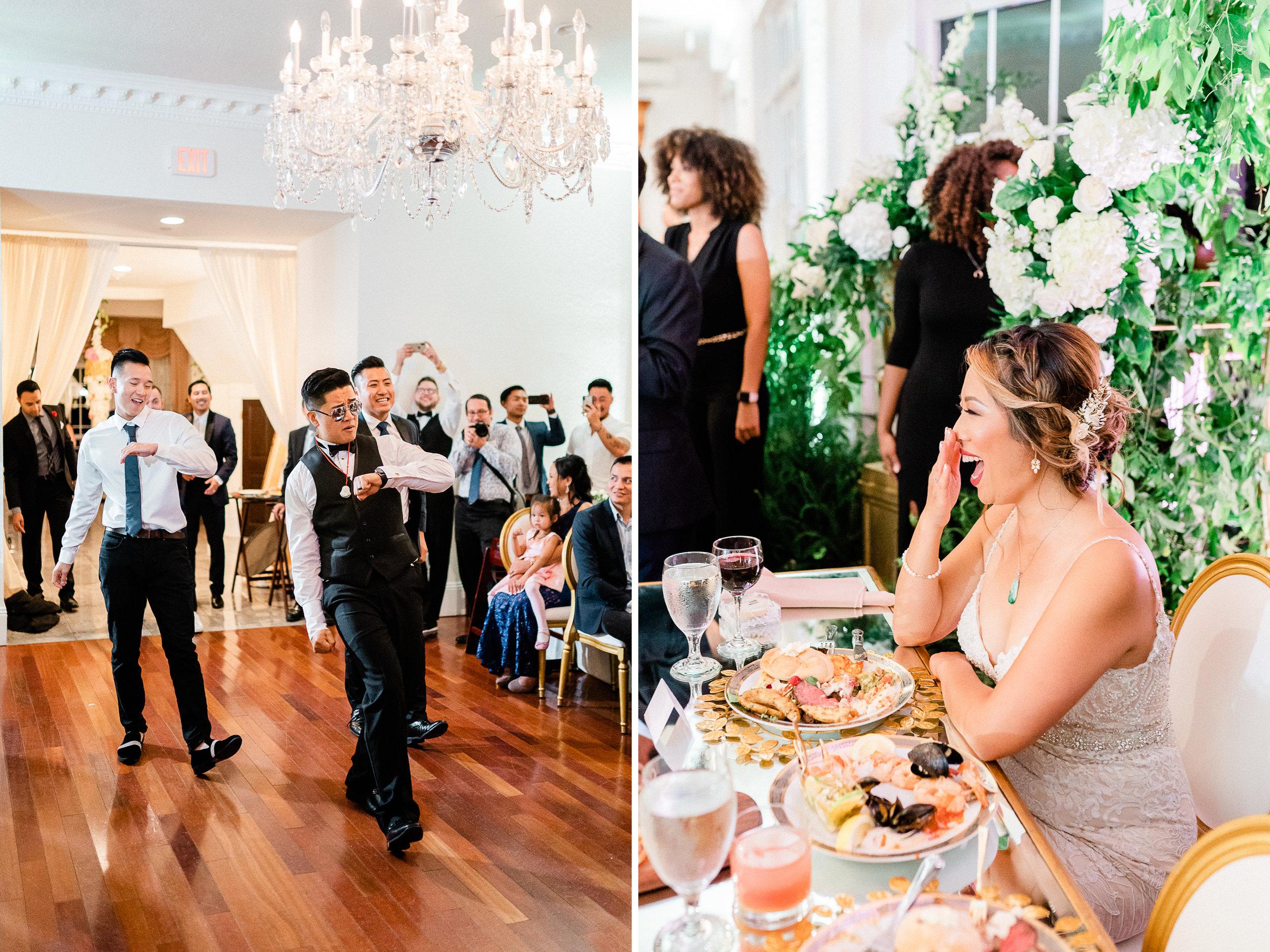 Luxmore Grande Estate Wedding-76.jpg