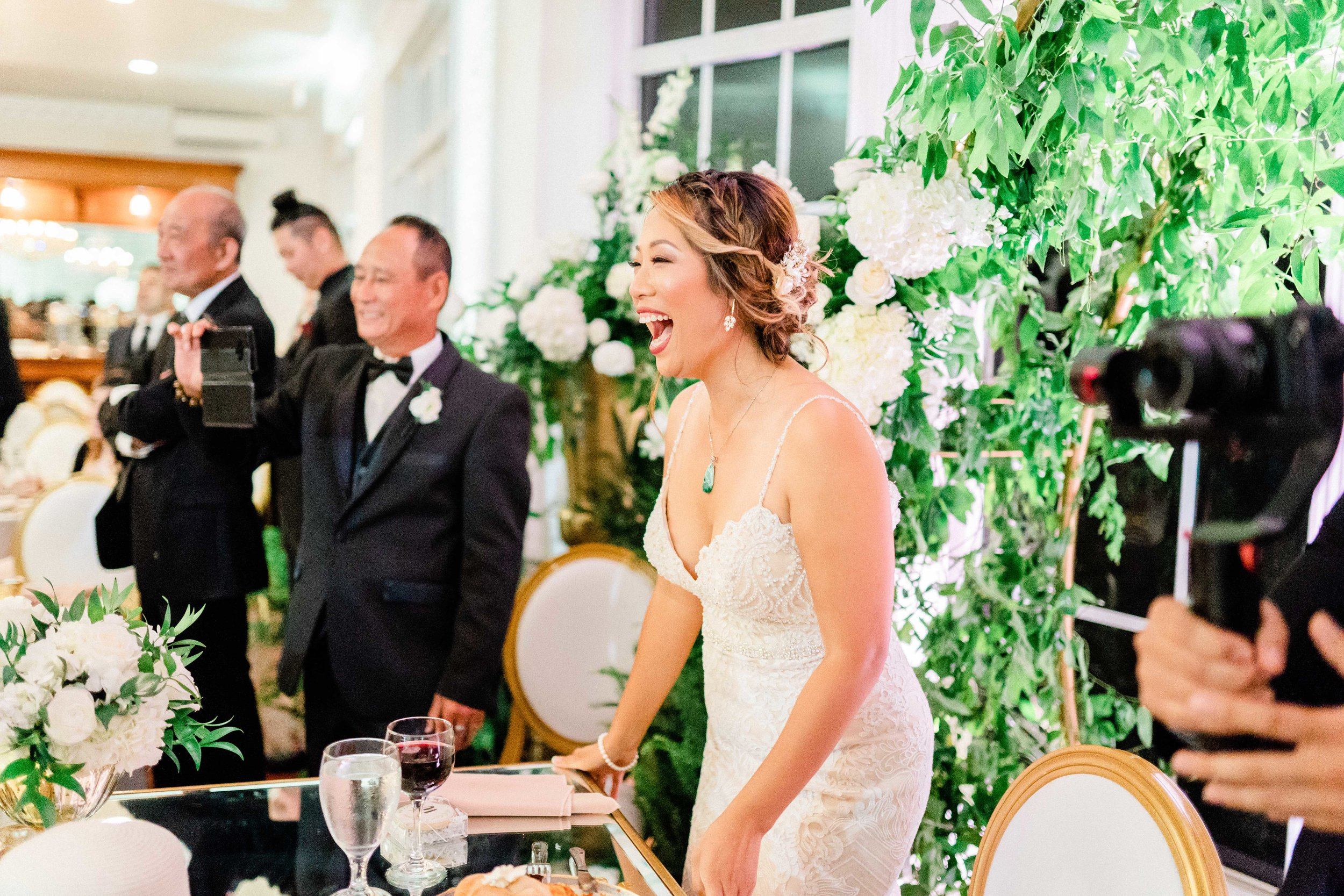 Luxmore Grande Estate Wedding-80.jpg