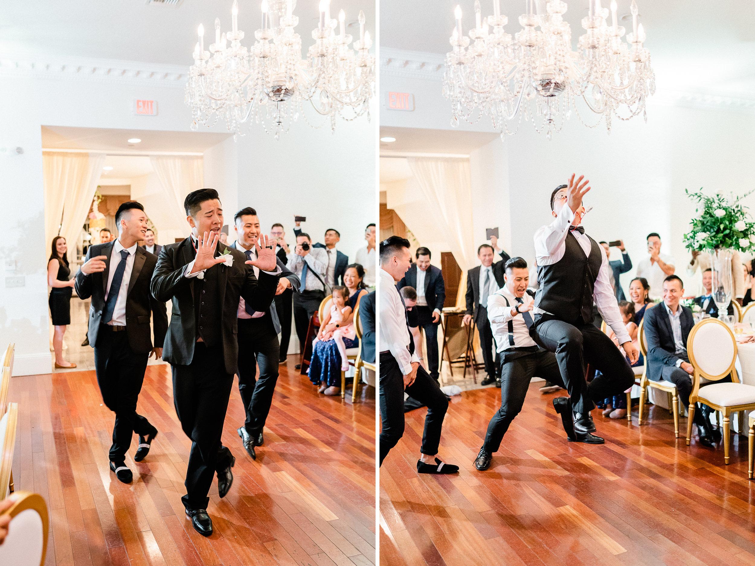Luxmore Grande Estate Wedding-79.jpg
