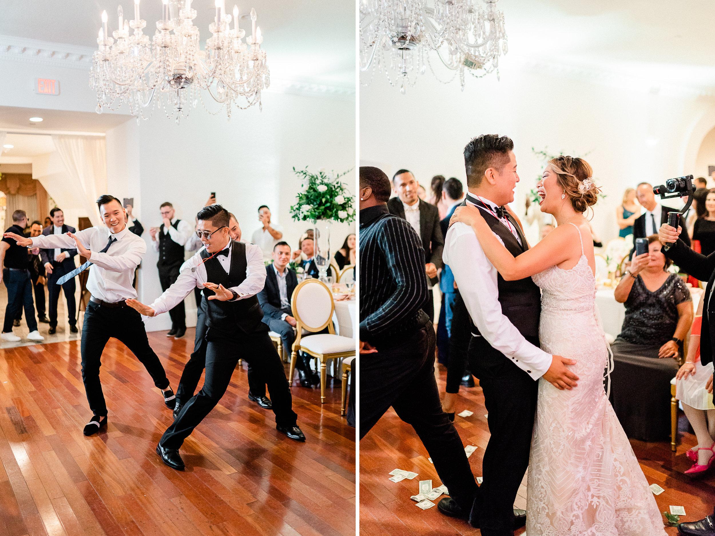 Luxmore Grande Estate Wedding-81.jpg
