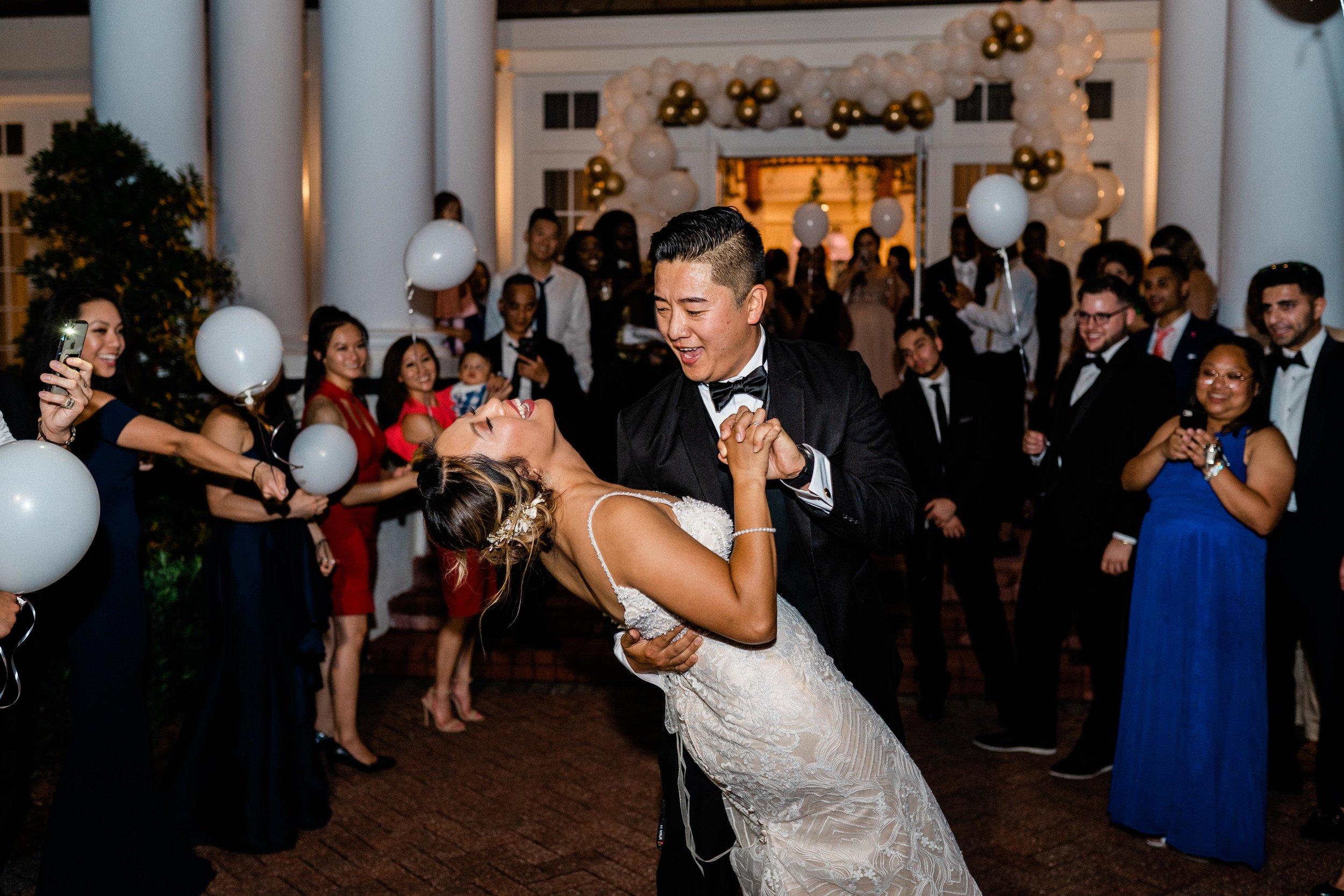Luxmore Grande Estate Wedding-85.jpg