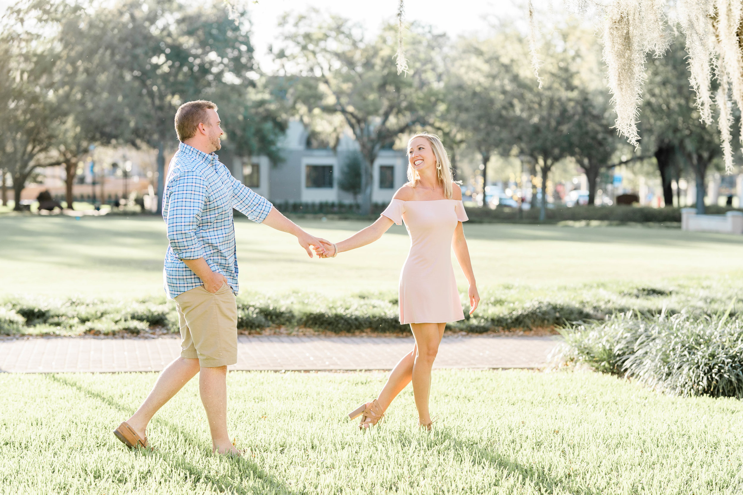 Rollins College Engagement Photos-2.jpg