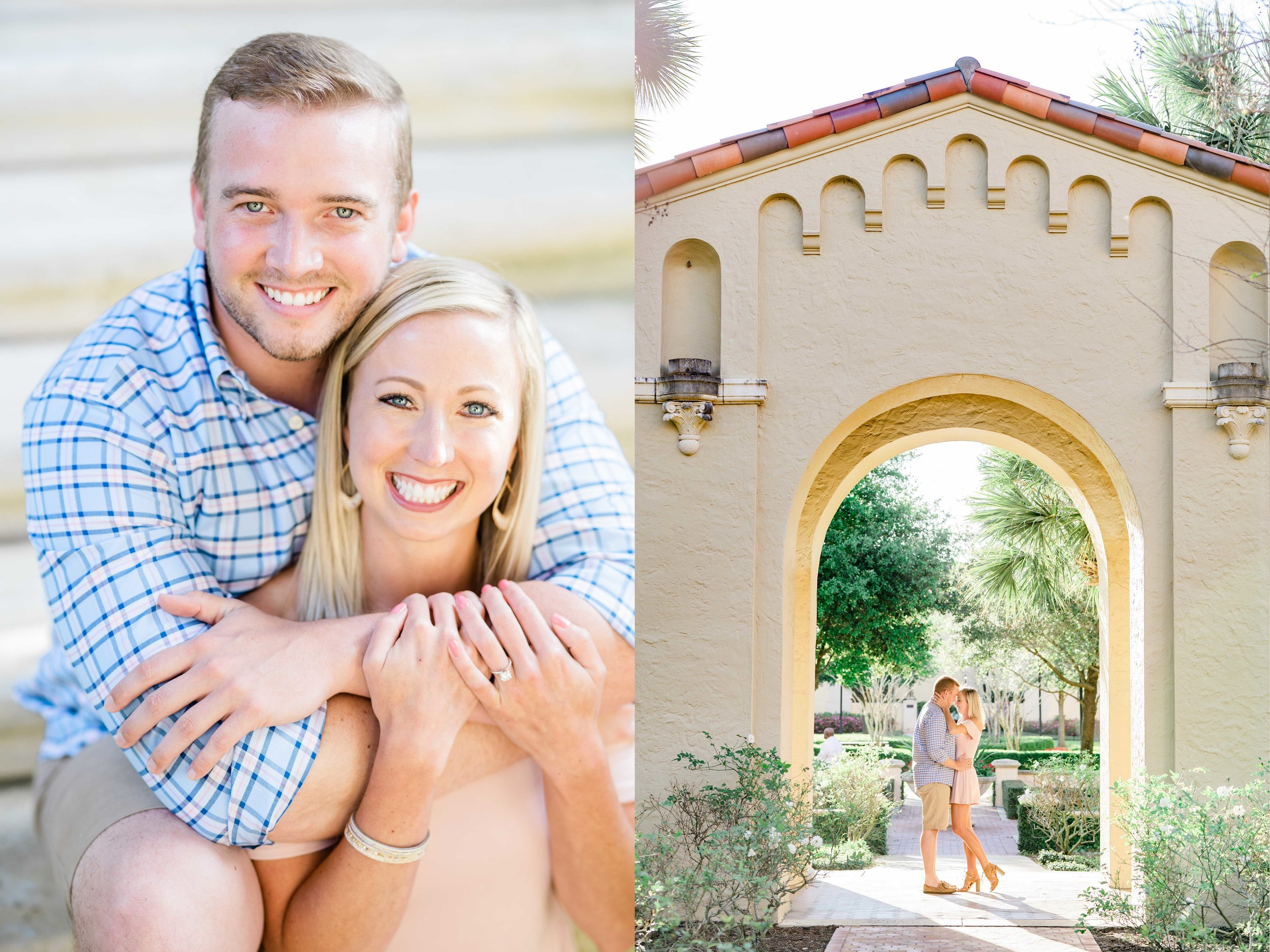 Rollins College Engagement Session.jpg