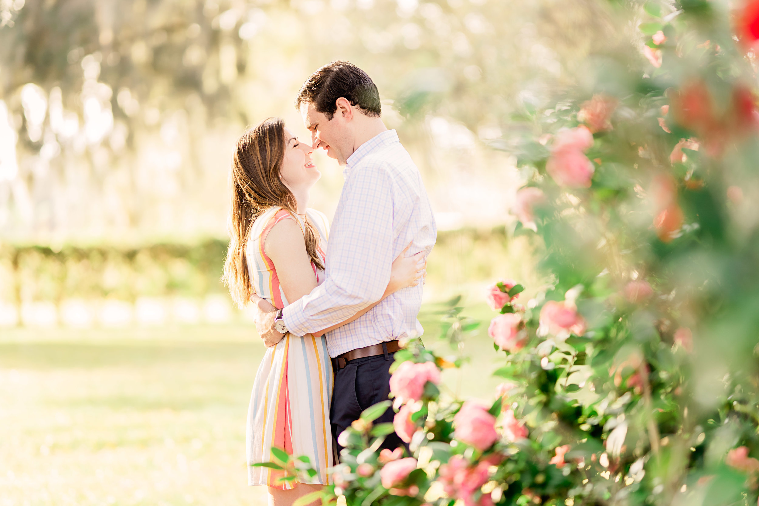 Cypress Grove Estate House Engagement Photos-1.jpg