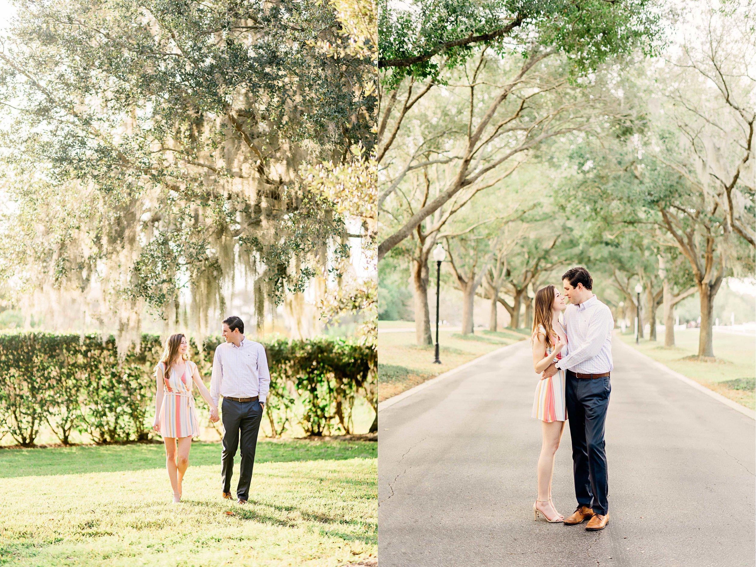 Cypress Grove Estate House Engagement Photos.jpg
