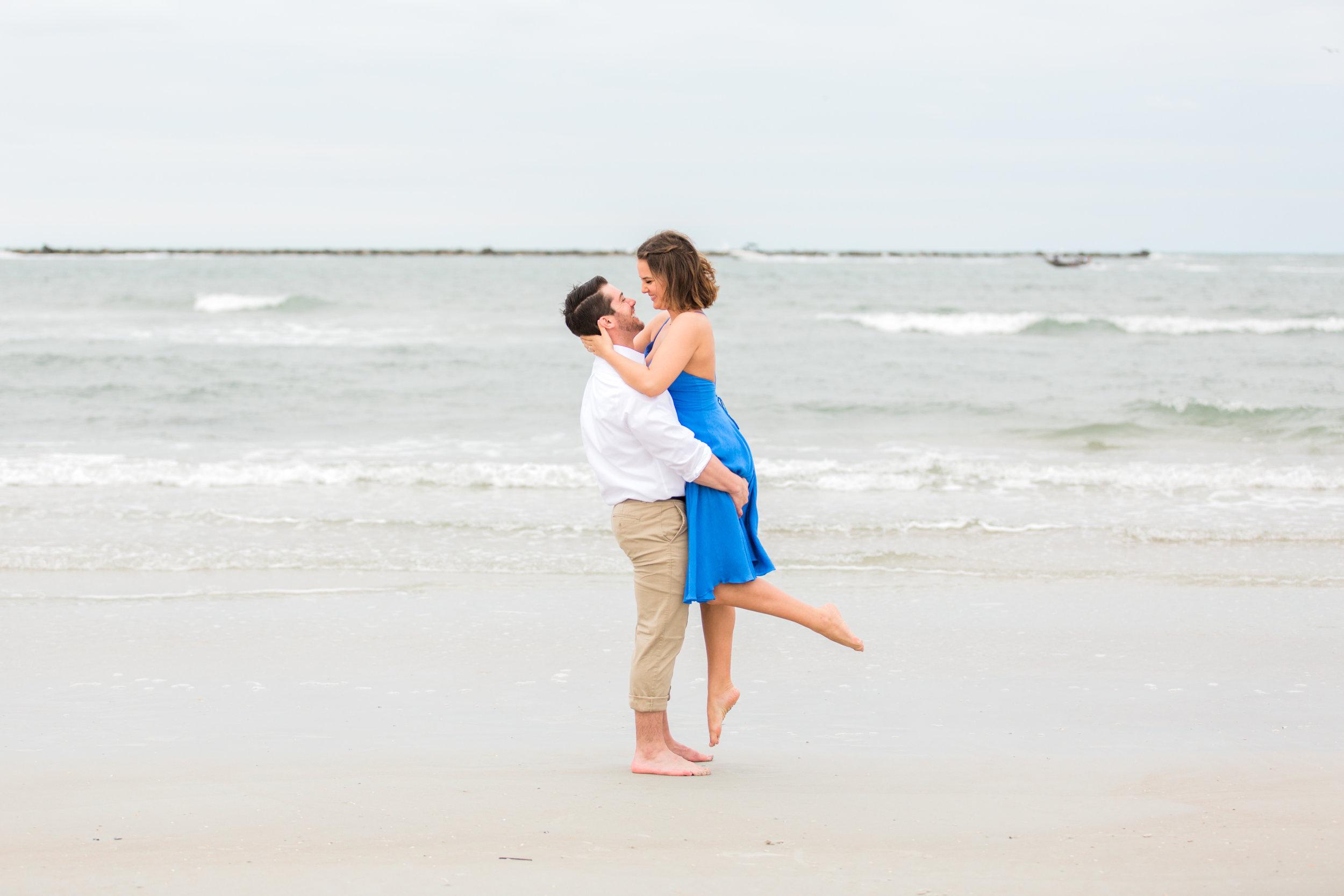 New Smyrna Beach Engagement Photos-4.jpg
