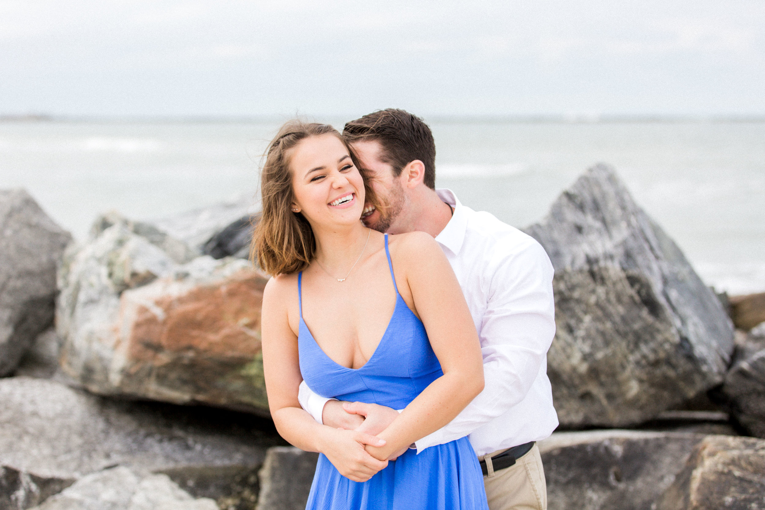 New Smyrna Beach Engagement Photos-1.jpg
