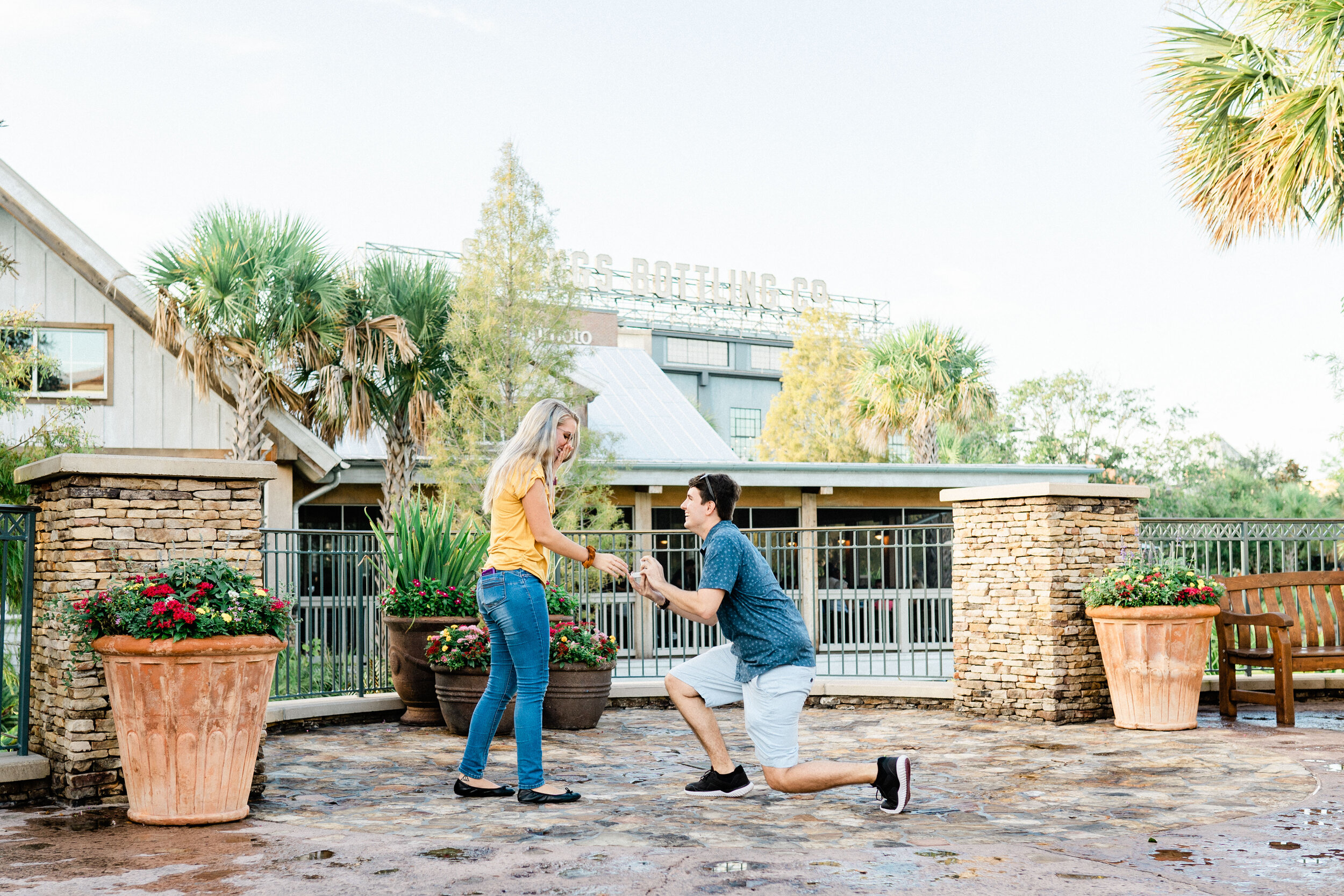 Disney Springs Surprise Proposal-2.jpg