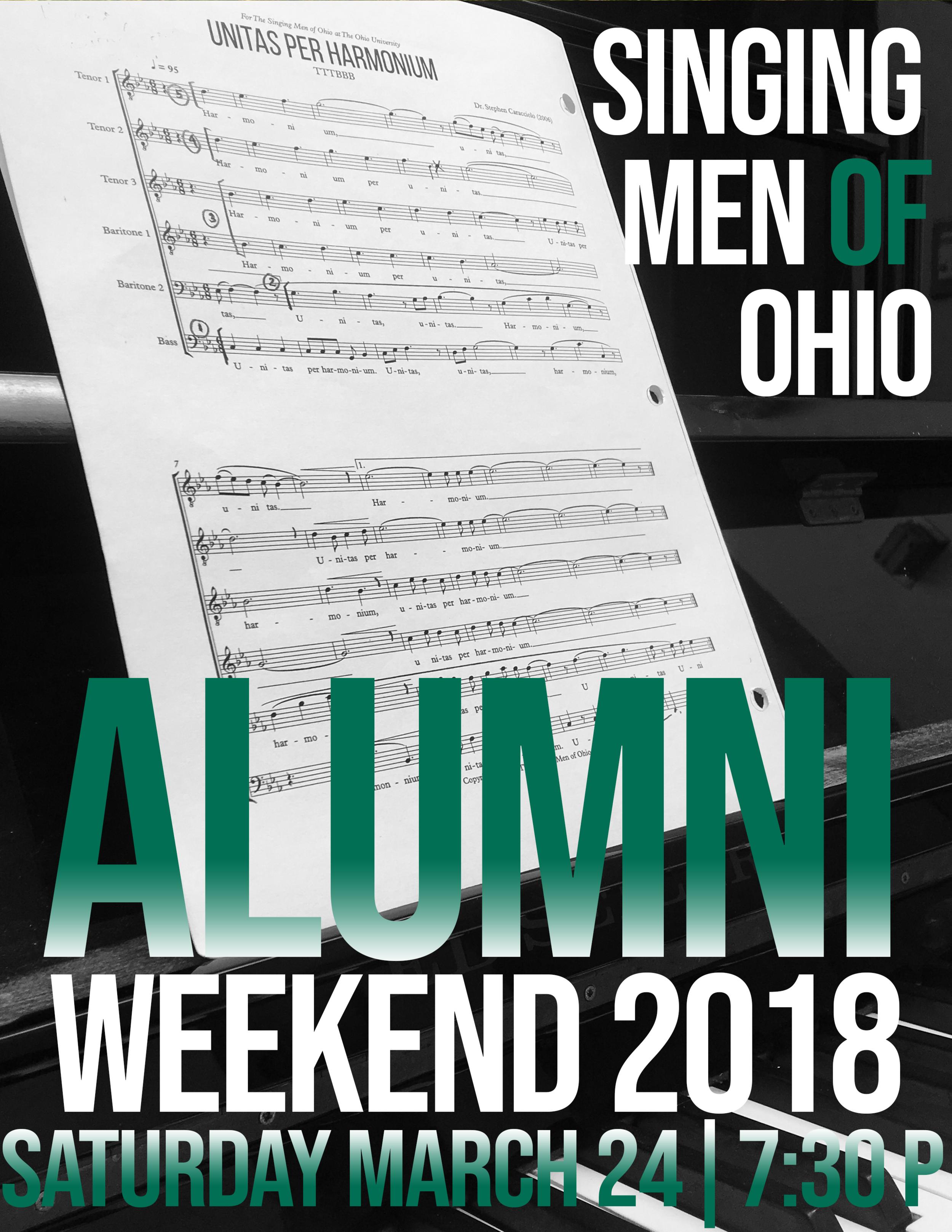 Poster (Alumni Weekend).png