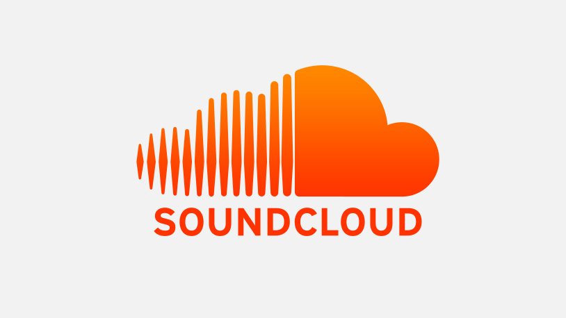 """Check out our SoundCloud! - The Singing Men of Ohio has been uploading old recordings of our SMOmecoming concerts dating back to 2013. Listen to classics like """"Dies Irae"""" """"Poor Man Lazarus"""" """"Demon in My View"""" and many more by clicking the link below!"""