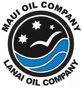 Maui-Oil-Logo-jpg-higher-res-284x300.jpg