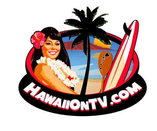 HawaiiOnTV.jpg