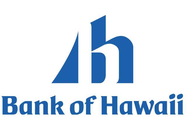 Bank-of-Hawaii-Bankoh-logo.jpg