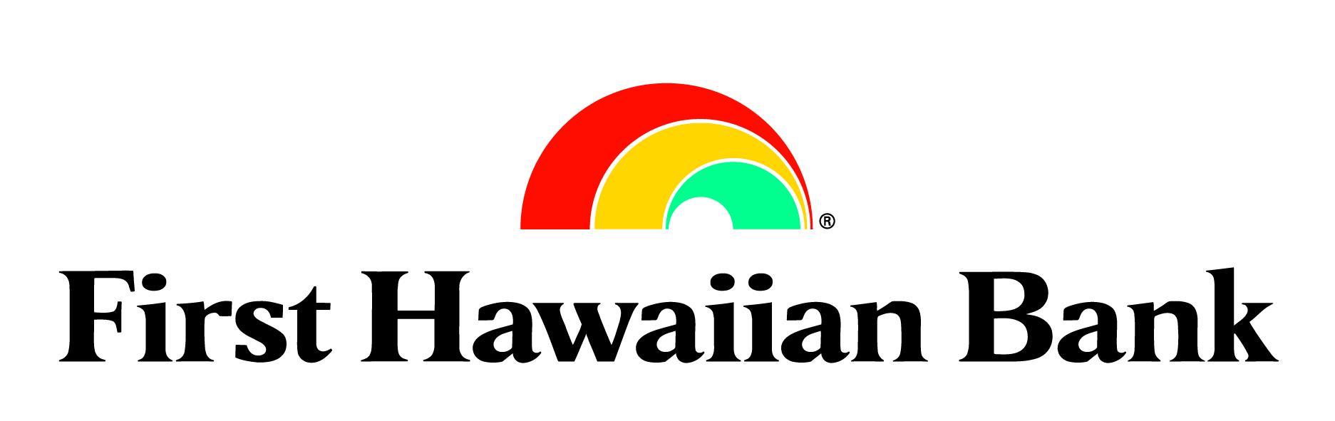 First Hawaiian Bank.jpg