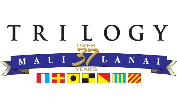 TrilogyLogo.png