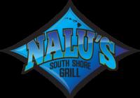 nalus-logo.png