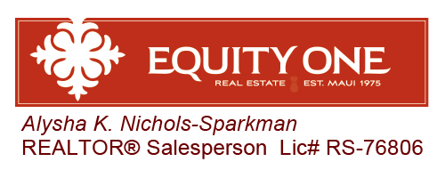 Equity One Logo.jpg