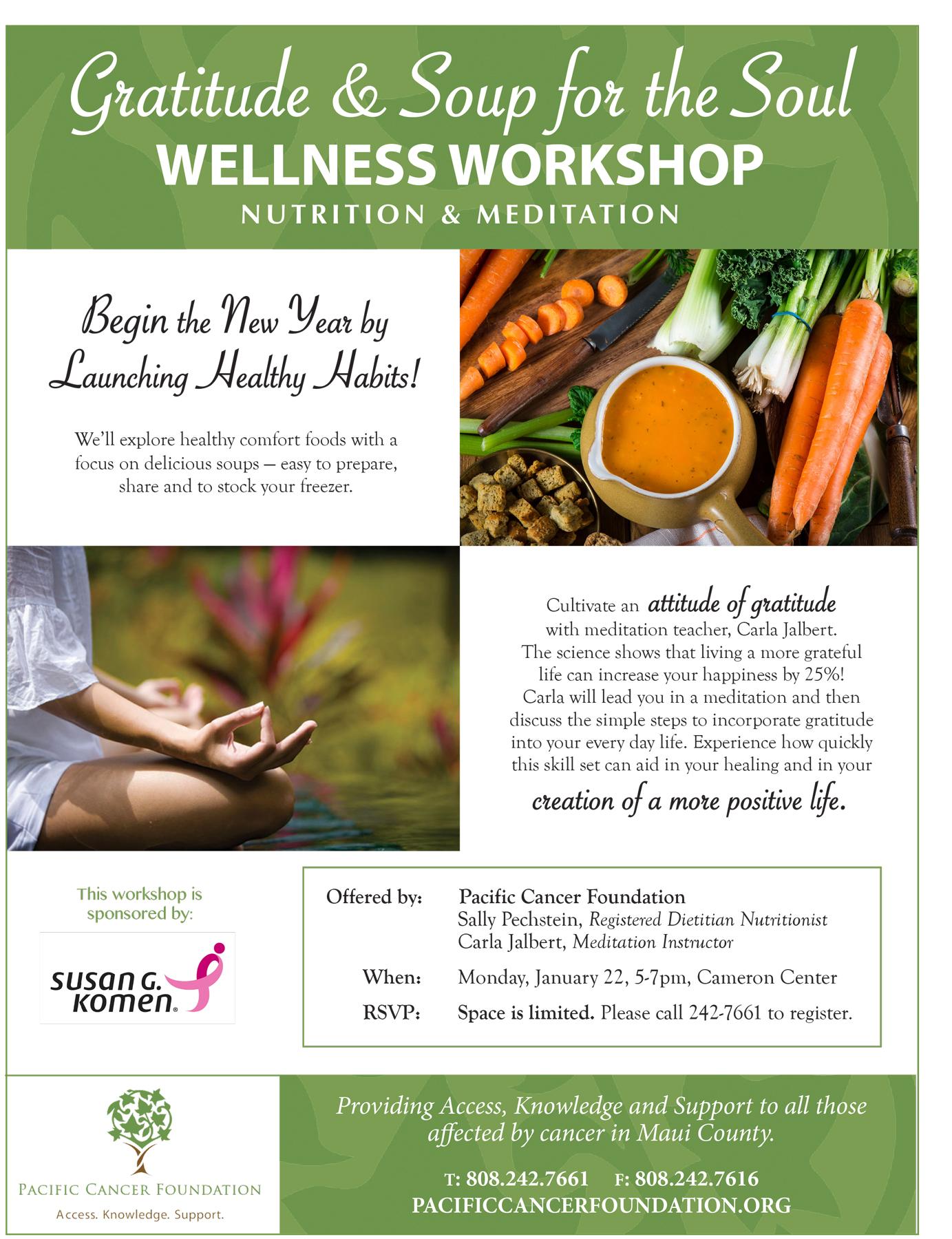 Gratitude-and-Soup-for-the-Soul-Workshop-Flyer.jpg