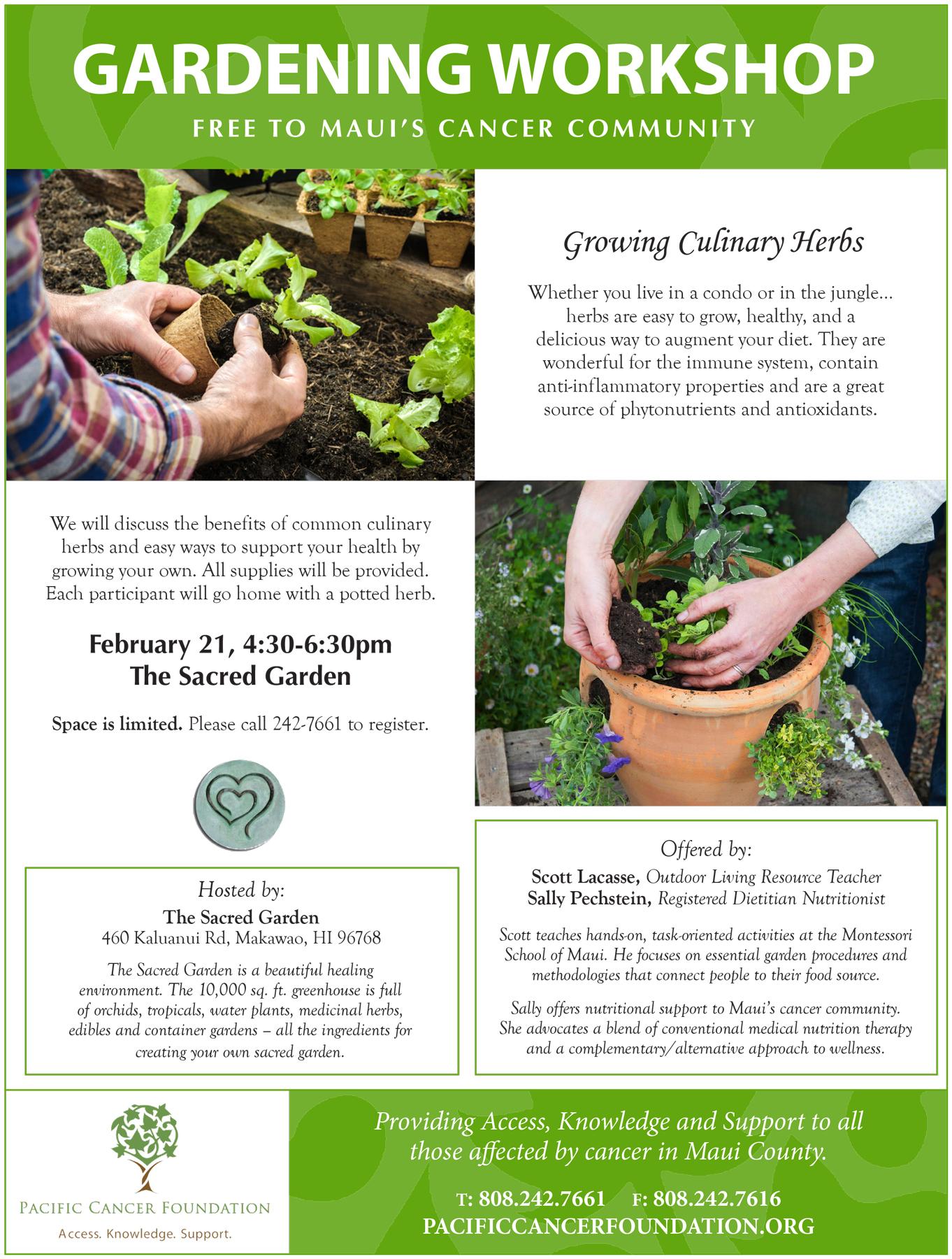 Gardening-Workshop-Flyer.jpg