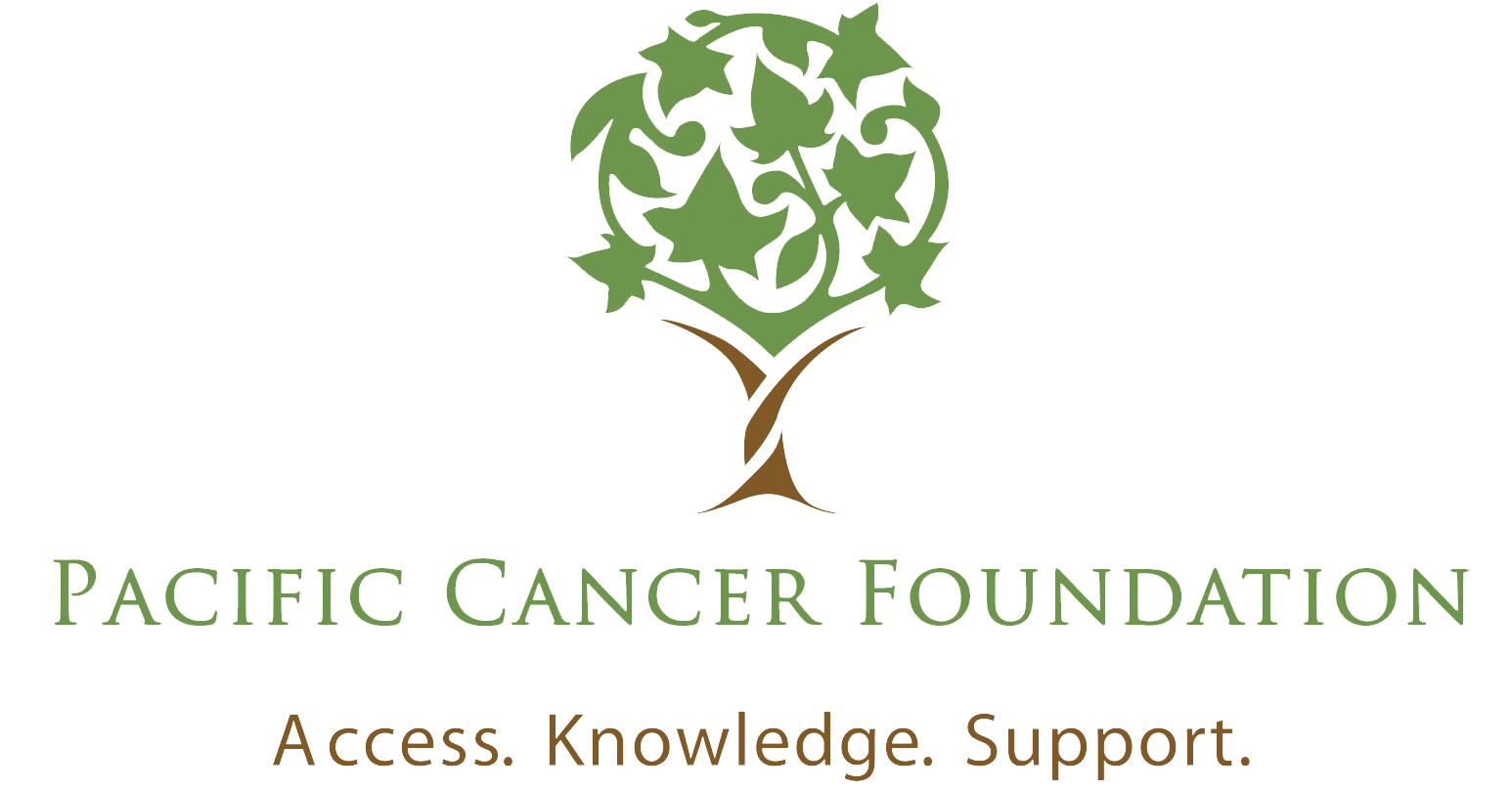 PCF Logo High Res copy.png