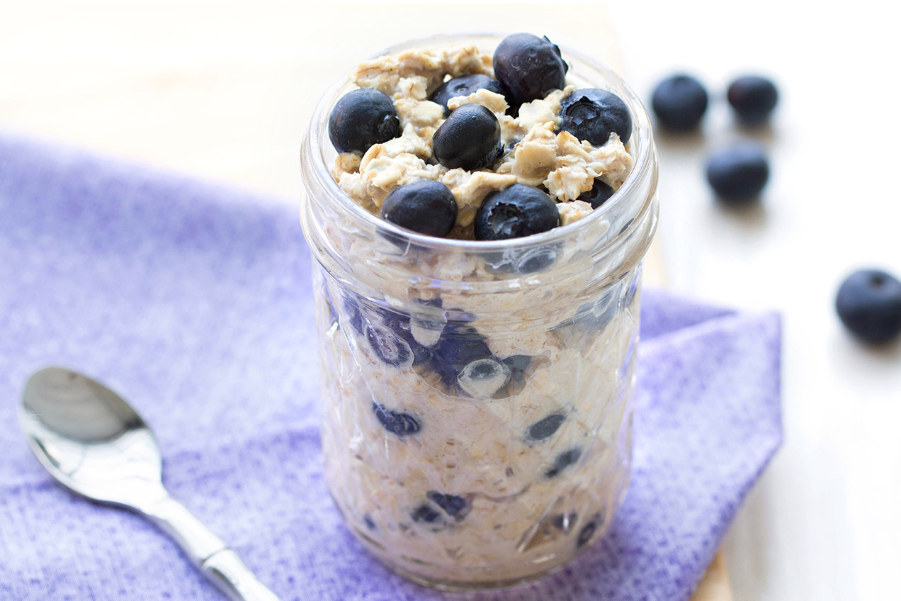 hg-Blueberry-Muffin-Overnight-oats.jpg