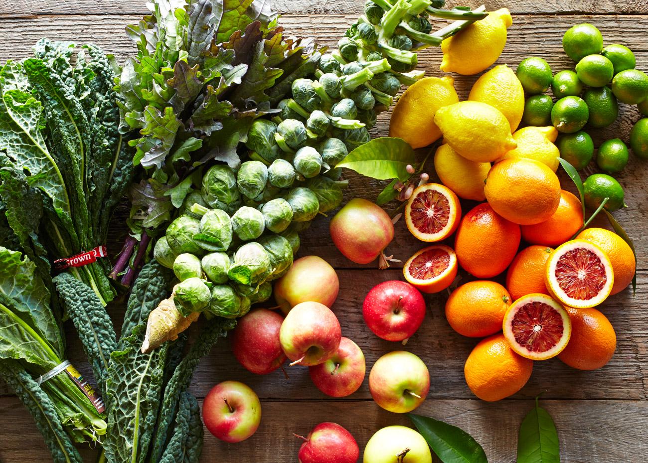 abreakey-foodphotography-fruitvegetablestilllife.jpg