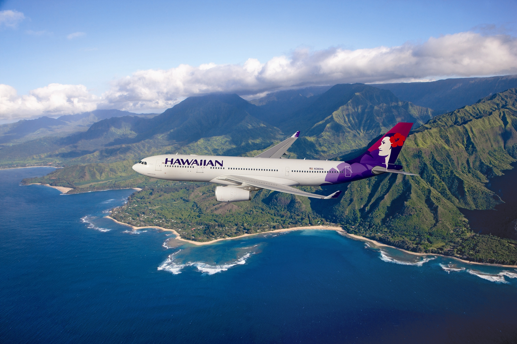 Hawaiian Airlines.jpg