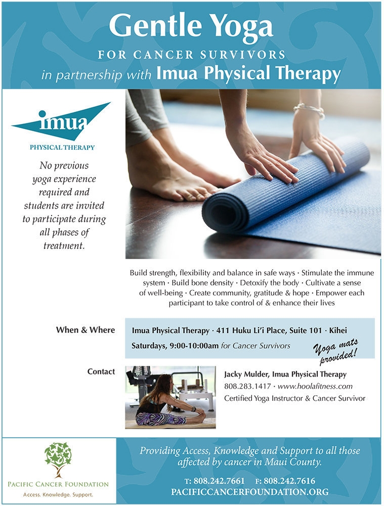 2019 Yoga ImuaPT Flyer.jpg