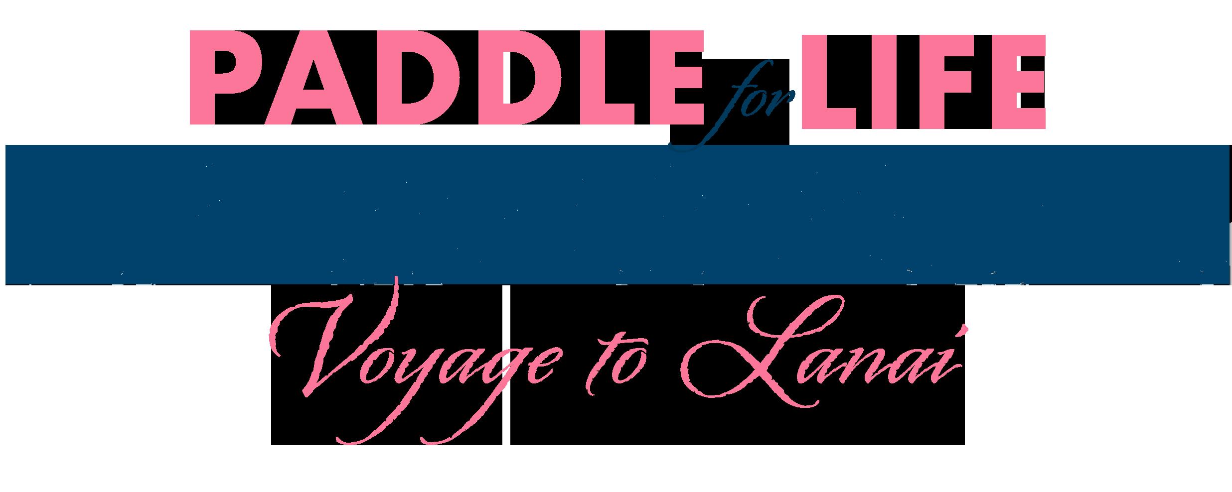 PFL Voyage logo color.png