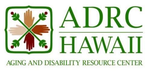 ADRC Logo.jpg