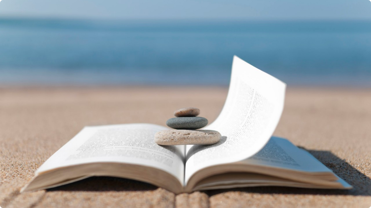 beach-read-main.png