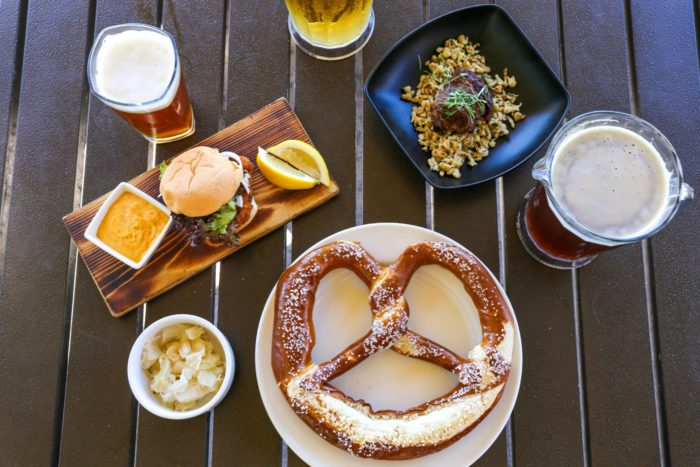 things-to-do-in-maui-maui-events-Pailolo-Oktoberfest-at-Wesin-Kaanapali-Ocean-Villas-photo-courtesy-of-FacebookWestin-Kaanapali-Ocean-Resort-Villas-e1538161388671.jpg