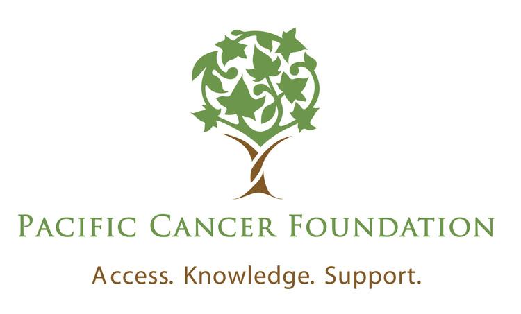 PCF Logo.jpeg