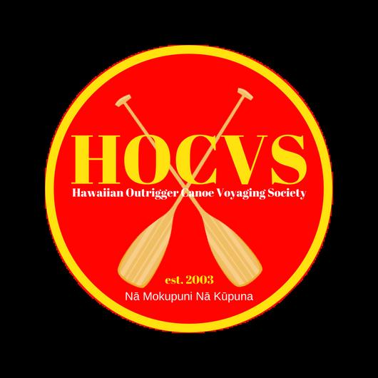 HOVCS logo.png