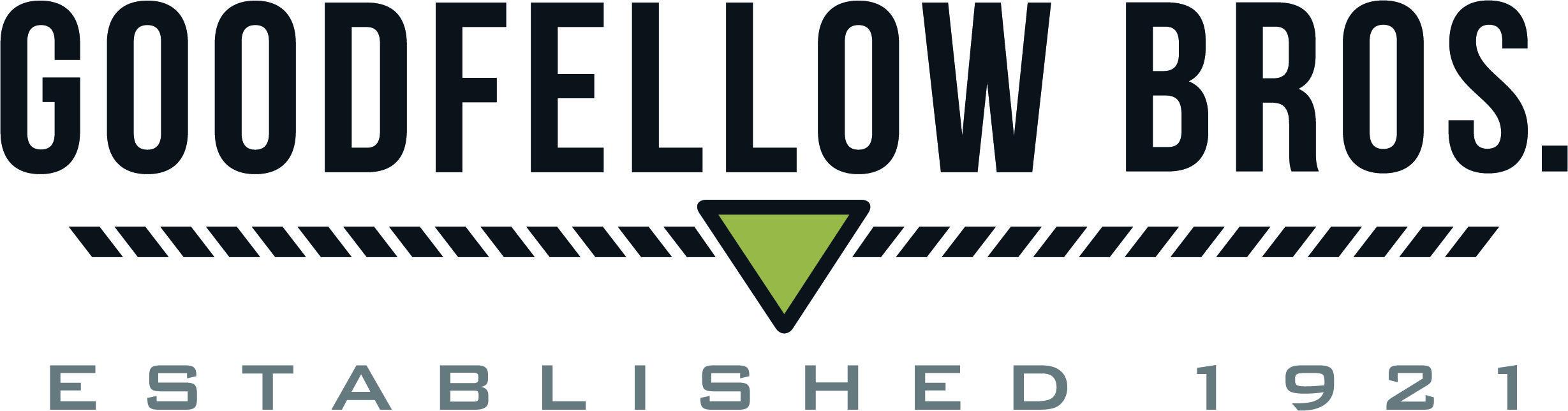 Goodfellow Bros logo.jpg
