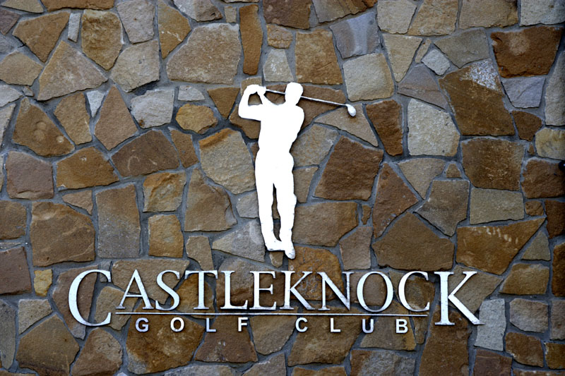 Castleknock Golf Club