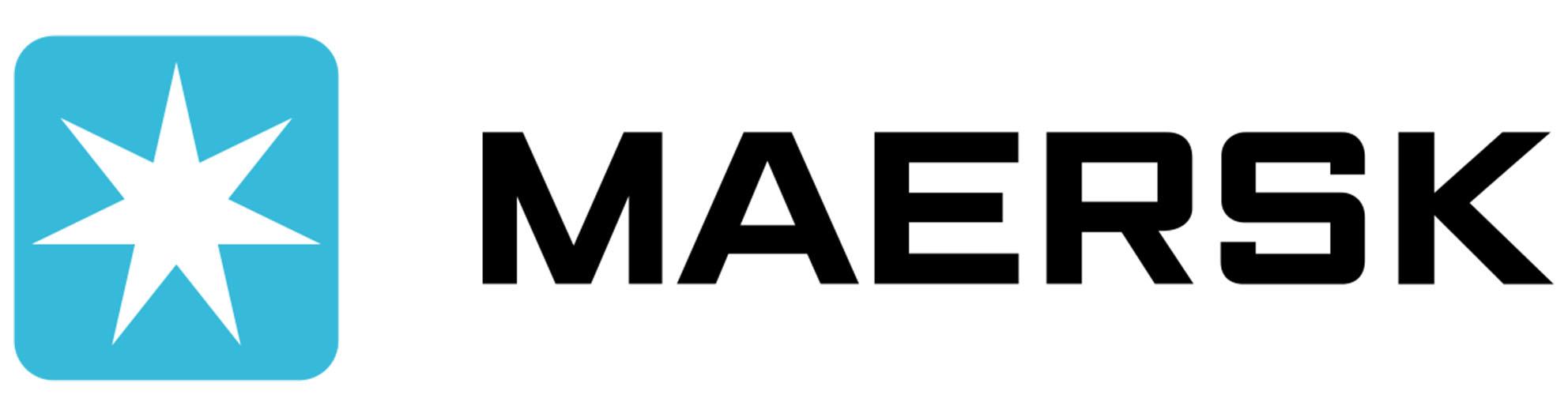 Maersk Line Dublin