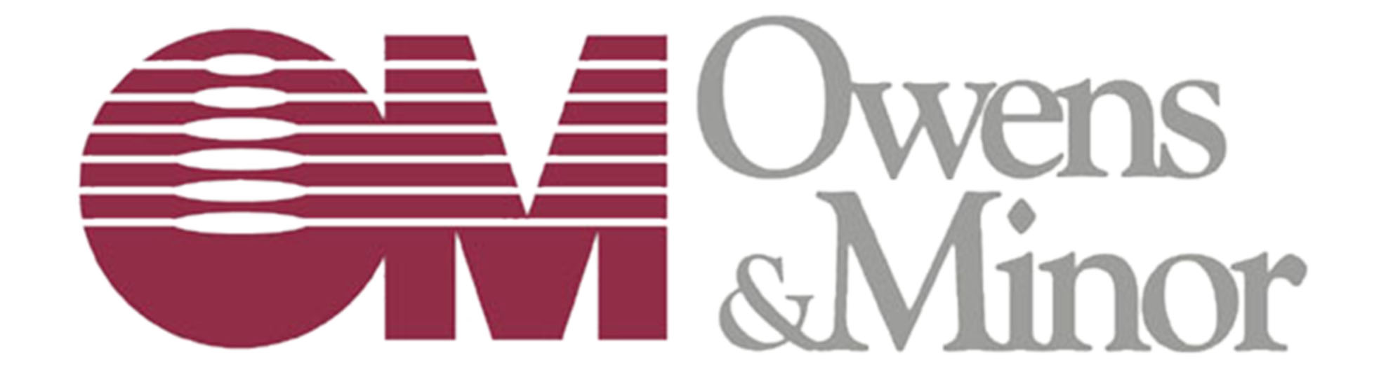 Owens & Minor.jpg
