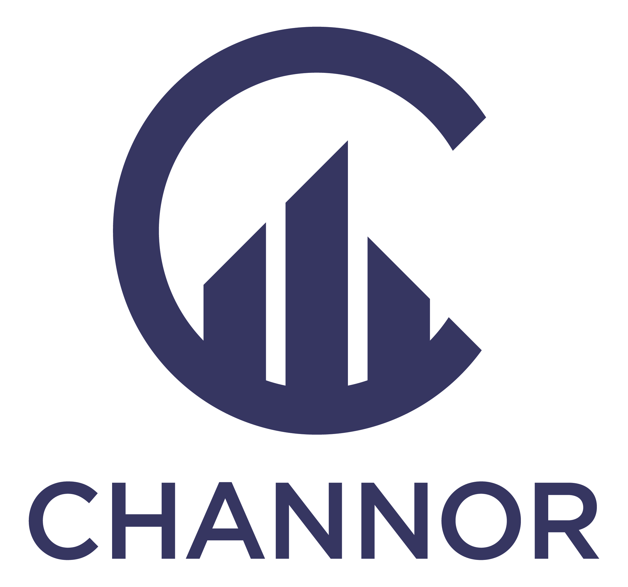 Channor Limited