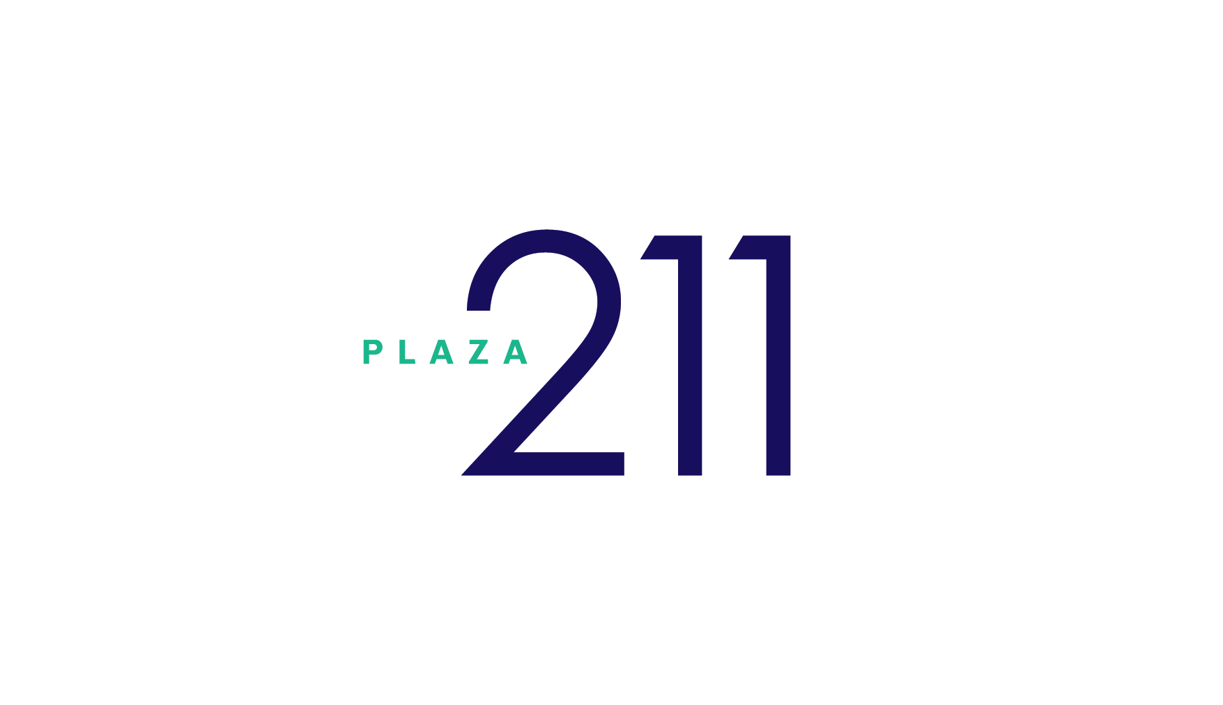 - Plaza 211 comprises an impressive 36,354 sq.ft. glazed four storey office building located in Blanchardstown Corporate Park. This energy efficient building has achieved an A2 energy rating and LEED Gold certification.