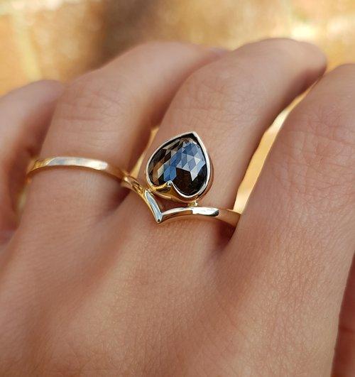 black+diamond+Mimosa+amore+ring+by+Fran+Barker+Design.jpg