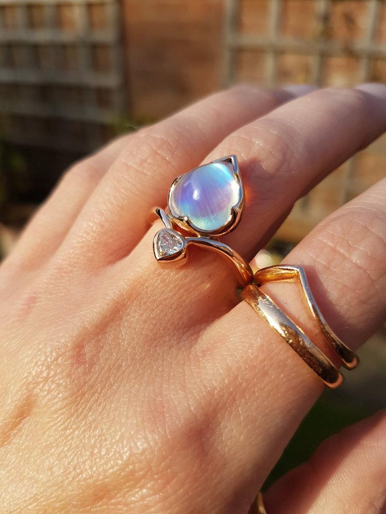 Moonstone+and+Diamond+Ring.jpg