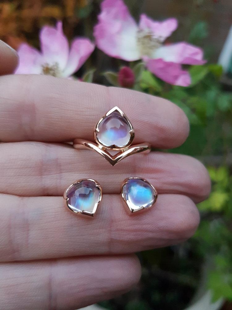 Moonstone+ring+and+earring+set.jpg