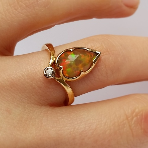 Opal+and+Diamond+Ring.jpg