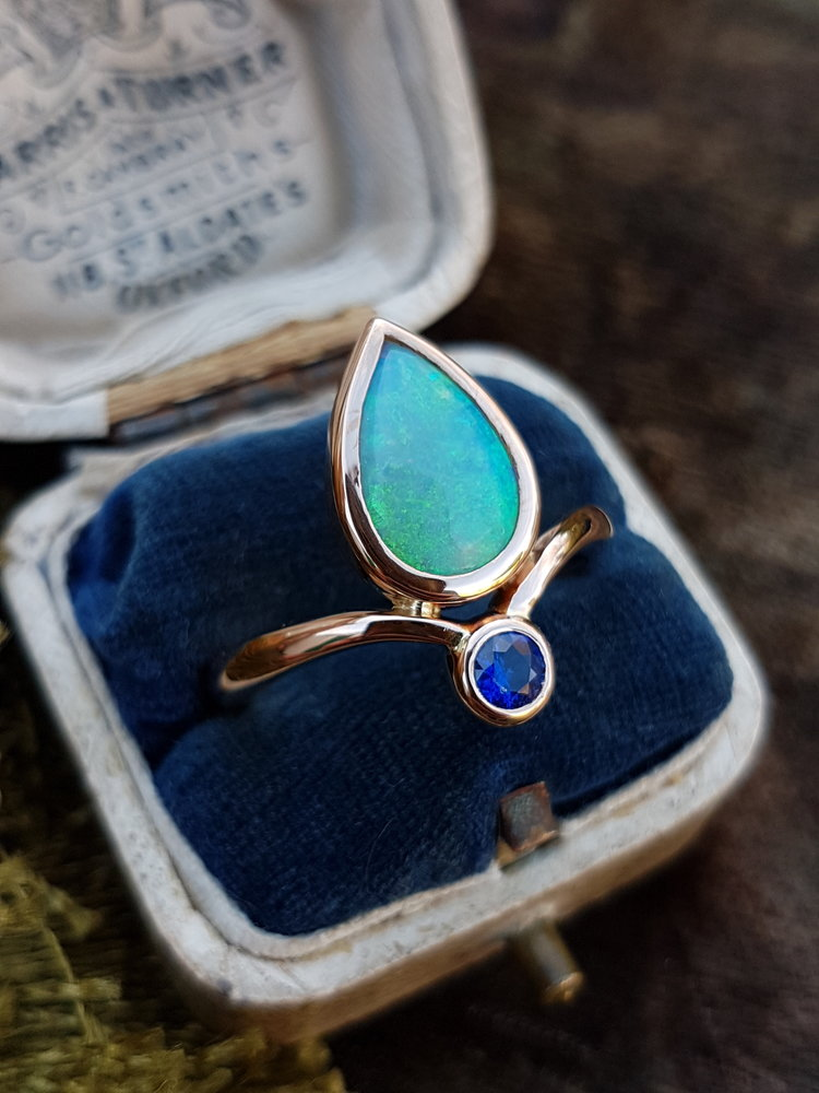 opal+and+sapphire+ring.jpg