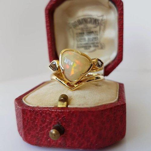 Opal+ring+set.jpg
