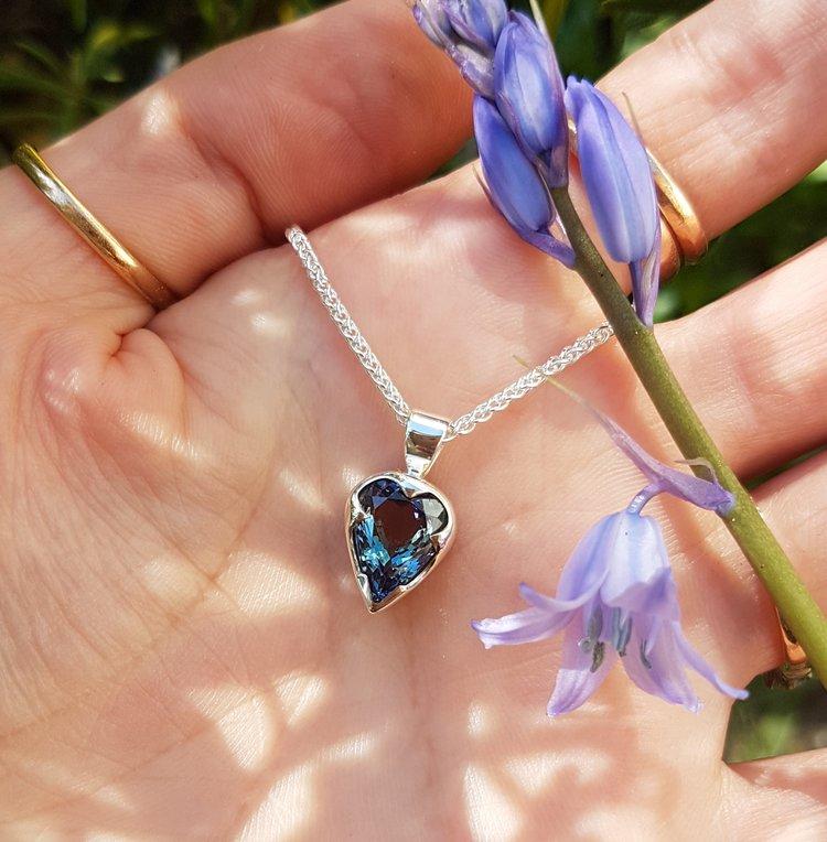 Sapphire+Mimosa+Necklace.jpg