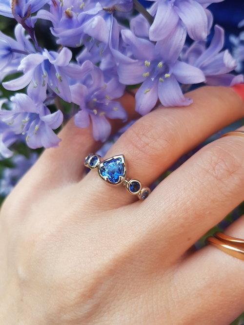 Sapphire+ring+by+Fran+Barker+Design (1).jpg